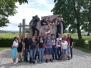 Radtour am Pfingstmontag 2017